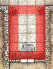 Chamber Trap - Wall 1
