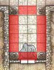 Cherub Trap - Wall 2