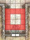 Cherub Trap - Wall 4