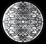 Kalarel - Necromantic Symbol
