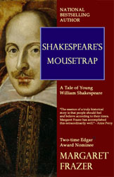Shakespeare's Mousetrap
