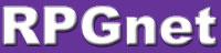 RPGNet Logo 2002