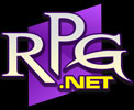 RPGNet Logo 2010