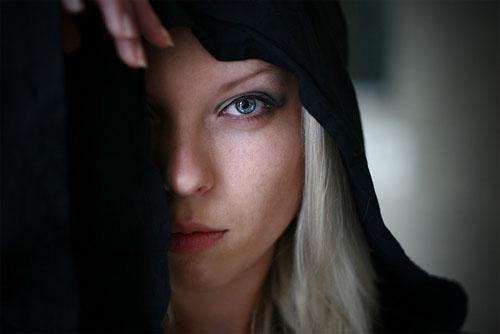 Megan Le Fey, Second Sister of King Arthur