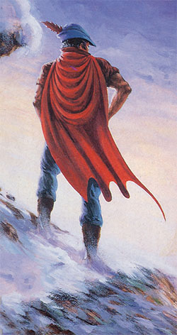 King's Quest V - Sierra Games