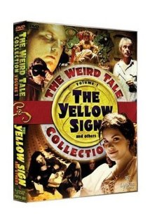 The Yellow Sign (2001)
