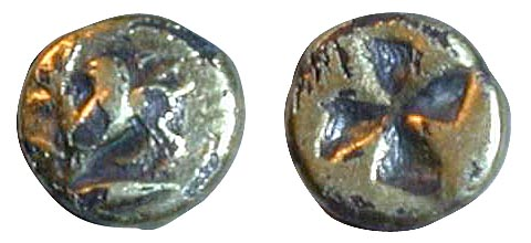 Coin of Alarum