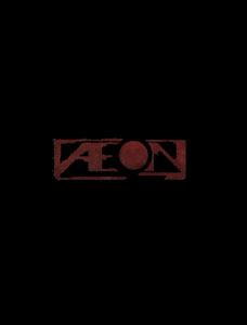 Aeon Trinity